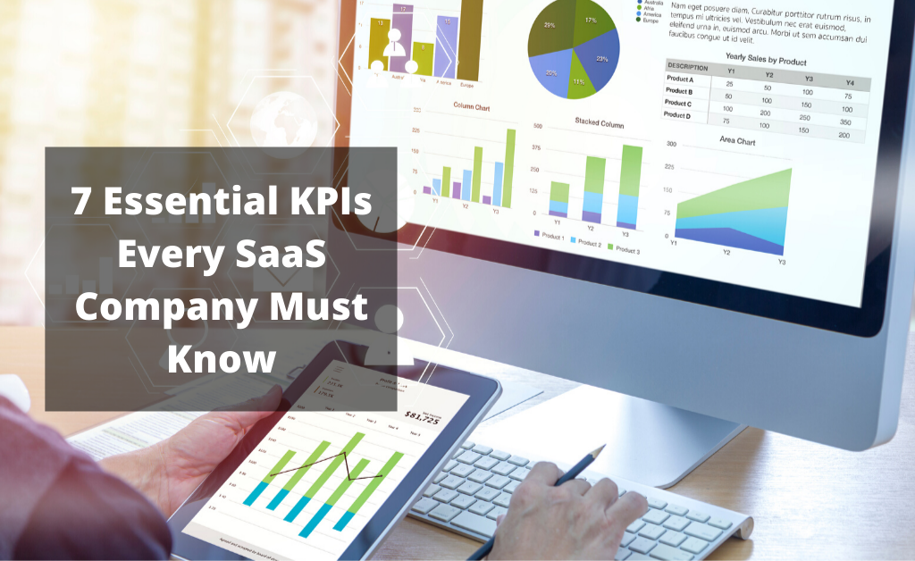 7 essential kpis every saas company must know –payvoice